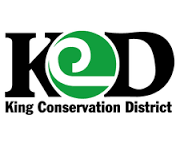 KCD Program Sponsors Streamside Restoration in King County