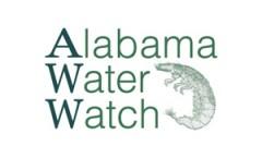 Alabama Water Watch