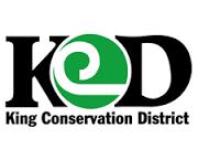 KCD Program Sponsors Streamside Restoration in King County